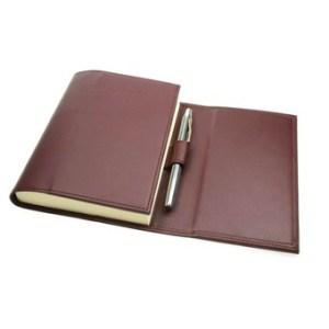 diario-personale-medio