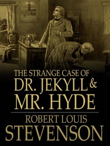 jekyll-and-hyde